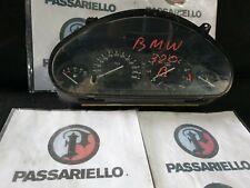 QUADRO STRUMENTO CONTACHILOMETRI BMW 3 320 E36 1990-2000 VDO110008463