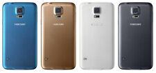 Samsung Galaxy S5 SM-G900T 16GB Black, White, Gold, Blue T-Mobile UNLOCKED