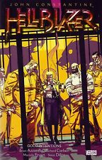 John Constantine Hellblazer Volume 14 Softcover Graphic Novel
