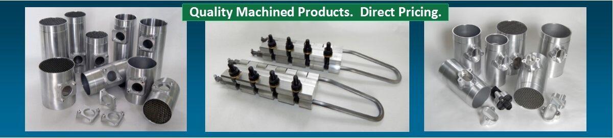MRP Manufacturing