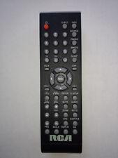 GENUINE RCA TV Remote Control RLEDV2479A NEW