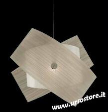 LAMPADARIO CON STRUTTURA IN METALLO E VETRO TORTORA CIC-ORIONE-TORTORA-650-D74