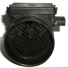 99 00 01 02 03 04 Suzuki Vitara Mass Air Flow Meter 65DO E5T53171A MAF 65D0