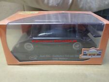 Slot.it CA12a Audi R8C Sbetterton Roll-Out 1999 Andy Wallace NEU