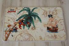 CAPT ´n Sharky Tapis sh-303 50x80 cm NEUF
