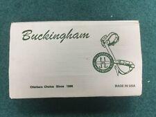 Buckingham Utility Equipment Climbers Gaffs Spikes Hooks Spurs