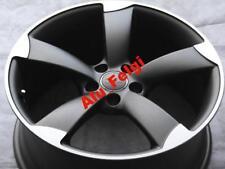 4x ORIGINAL AUDI A4 A6 A8 S8 19 ZOLL  8K0601025AR