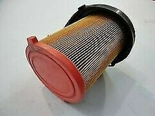 FOR CITROEN ZX 1.6 1991-1997 MAHLE AIR FILTER