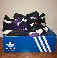 NEW Adidas Originals Men's Dimension Low Top Shoes Size 13 us BC0623 Multicolor