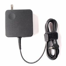 ORIGNAL Lenovo 20V 3.25A 65W with 4.0mm/1.7mm compatible with P/N: ADLX65CLGU2A
