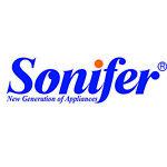 Sonifer Store