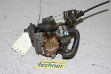 CARBURATORE CITROEN c15 1.1 40kw carburettor SOLEX h1a 1990
