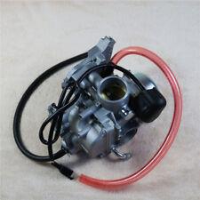 Carburetor Fit For  Arctic Cat ATV 350 366 400 Carb 0470-737 2008-2017