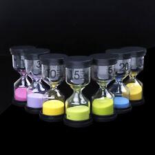 Clessidra Chessex 1 Minuto 1 Minute Hourglass