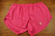 Sport Shorts Bermuda Libero résiduelles xs-3xl noir