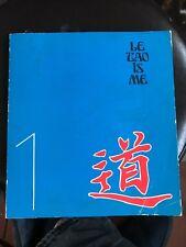 Le Taoisme / 1 /  Pfizer