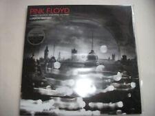 Pink Floyd - London 1966/1967 PIC DISC RSD 2017 VINYL LP NEW/SEALED