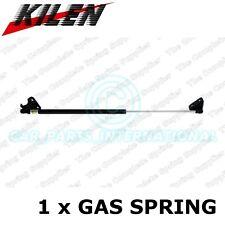 Kilen Left Rear Boot Gas Spring for SUZUKI WAGON R+ Part No. 462016