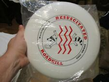 Discraft Ultrastar 175/g Ultimate Frisbee Plata