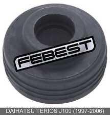 Differential Bushing For Daihatsu Terios J100 (1997-2006)
