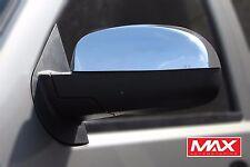 MCCH102 - 2007-2014 Cadilliac Escalade/ESV/EXT Chrome Side Mirror Cover