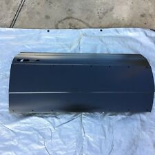 Mercedes-Benz 123 Coupe Passenger (right side) Door 123 720 64 05