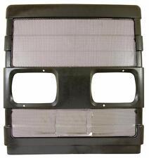 Calandra Radiatore Per Trattore Fiat Serie 66S-93-94-Griglie-Logo- 5169647