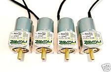 4x Zavoli Injektor Rail PAN / N LPG GPL Autogas Einspritzdüse