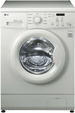 NEW LG WD1200D 7kg Front Load Washer