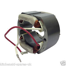 Kitchenaid Artisan & 5QT Mixer, 220-240V., Motor Field Coil Assembly WPW10417246