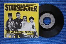 STARSHOOTER / SP PATHE C 008-14.791 / 1979 ( F )