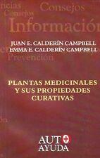 PLANTAS MEDICINALES Y SUS PROPIEDADES CURATIVAS Plant Medicine Cures Cuba Cuban