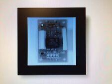 Gledhill XB041 Pump Delay Timer PCB (Lower One) (Genuine Gledhill Product)