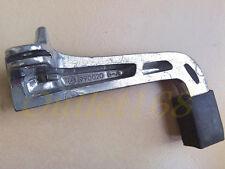 NOS Piaggio Vespa 125 150 GS VBC SS180 Rear Brake Pedal Kick Lever + Rubber Pad