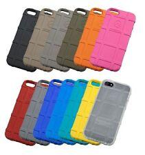 coque iphone 8 magpul