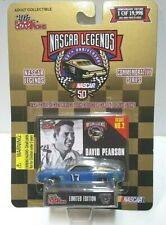 Racing Champions Nascar Legends David Pearson #17