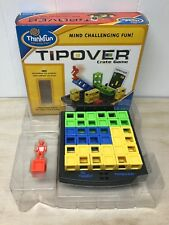 Tipover - Think Fun Mind Challenge Game NEW