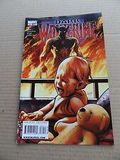 Dark Wolverine 80 . Marvel 2010 - FN / VF