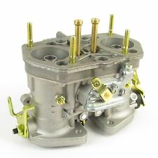 WEBER 40 IDF TWIN CARBURETTOR – CLASSIC FORD V6/V8/VW/PORSCHE/FIAT ENGINES