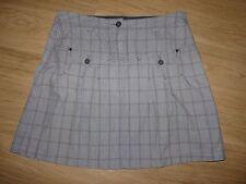 Très belle jupe Esprit Taille 44