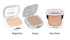 L'Oreal Perfect Match Pressed Powder - Choose Shade