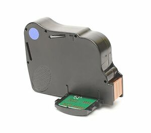 Neopost IS240, IS280 & IS200 Blue Compatible Ink Cartridge