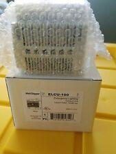 Watt Stopper ELCU-100 Emergency Circuit Lighting Control 120/277V AC WattStopper