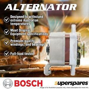 Bosch Alternator for Nissan 280Zx Bluebird Datsun 1000 120Y BXD1242A