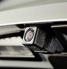 Genuine Mazda 3 2013-2016 Rear View Camera BHN967RC0A