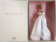 Barbie is Eternal Doll (Platinum Label) (NEW)