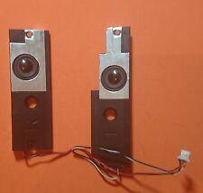 Altavoces ACER ASPIRE 2930 speakers