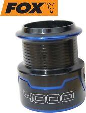 Spule Ersatzteil Fox Matrix Horizon X 5000 Spare spool Zubehör Ersatzspule