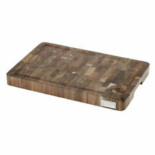 Wooden Cutting Boards Boards