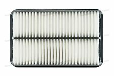Genuine Toyota Corolla Car Replacement Air Filter 1780102030